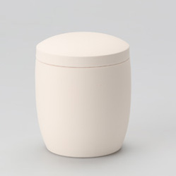 湿気の貯まらない骨壷